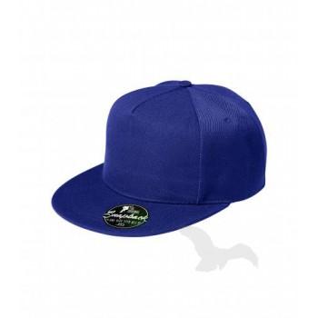 Cepure 5P RAP