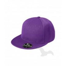 Cepure 6P RAP