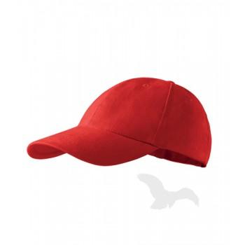 Cepure 6P