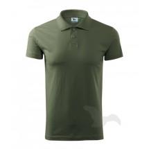 Polo krekls SINGLE vīriešu