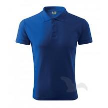 Polo krekls PIQUE vīriešu