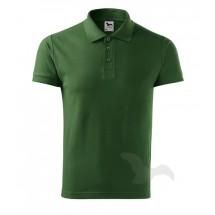 Polo krekls COTTON vīriešu