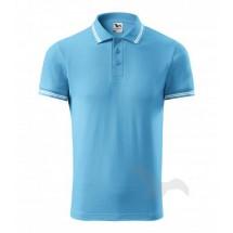 Polo krekls URBAN vīriešu