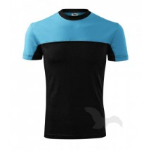 T-krekls COLORMIX unisex