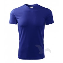 T-krekls FANTASY vīriešu