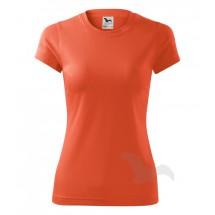 T-krekls FANTASY sieviešu