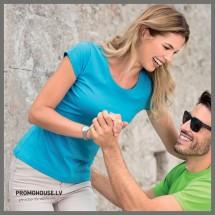 T-krekls VIPER sieviešu