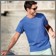 T-krekls FUSION vīriešu