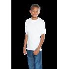T krekls bērnu BASIC PROMODORO
