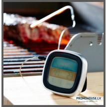 AA - Termometrs gaļas cepšanai