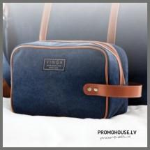 B - Kosmētikas somiņa