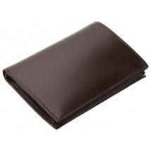 Vīriešu naudas maks RFID