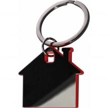 Atslēgu piekariņš COLORADO