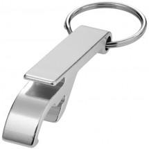 Atslēgu piekariņš TAO