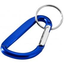 Atslēgu piekariņš TIMOR