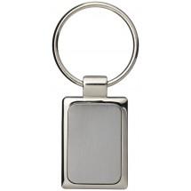 Atslēgu piekariņš SERGIO