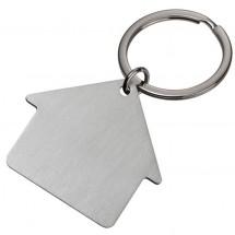 Atslēgu piekariņš NEWCASTLE