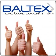 BALTEX labākie