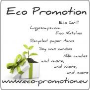 ECO Promotion