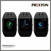 A - Viedpulkstenis PRIXTON