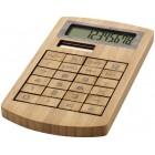 Kalkulators  BAMBOO