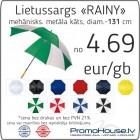 Lietussargs RAINY