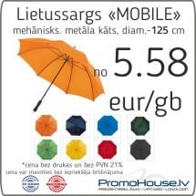 A - Lietussargs MOBILE