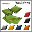 Pleds / spilvens RADCLIFF