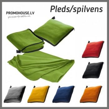 A - Pleds / spilvens RADCLIFF