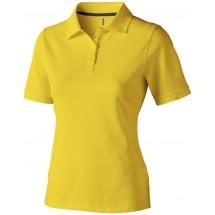 Polo krekls CALGARY sieviešu