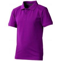 Polo krekls CALGARY bērnu