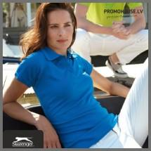 Polo krekls GAME sieviešu