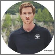 Polo krekls OAKVILLE vīriešu