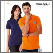 Polo krekls PRIMUS sieviešu