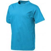 T-krekls ACE bērnu SLAZENGER