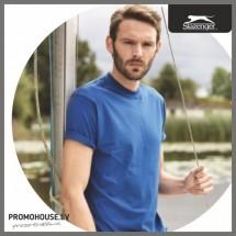 T-krekls ACE vīriešu SLAZENGER