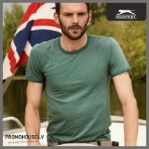 T-krekls CHIP vīriešu SLAZENGER