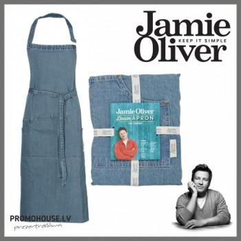 A - Priekšauts JAMIE OLIVER
