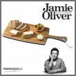 A - Virtuves dēlītis JAMIE OLIVER