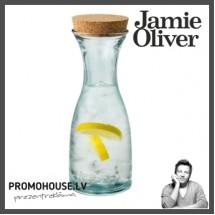 Karafe JAMIE OLIVER