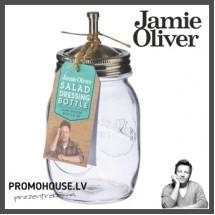 Burciņa mērcēm Jamie Oliver