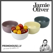 Bļodiņu komplekts - Jamie Oliver
