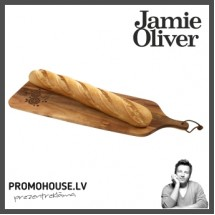 Maizes dēlis - Jamie Oliver