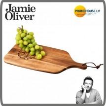 Virtuves dēlītis JAMIE OLIVER