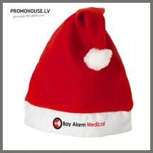 A - Ziemassvētku cepure